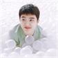 Usuário: ~Toxic_kyungsoo