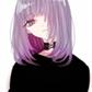 ~Annie_Haruno12