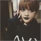 Usuário: ~AnnieFlowers2