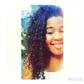 Usuário: anninha_pqp