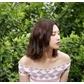 Usuário: ~chanyoung