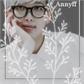 Usuário: Annyff