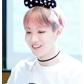 Usuário: ~Kim_Joohyung