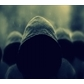 anonimiss