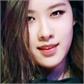 Usuário: ~ParkChaeyoung_