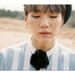 Usuário: Any_Yoongina24