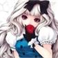 Usuário: AoiMatsui
