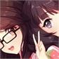 Usuário: ~Applekiyo