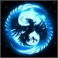 Usuário: ~Blue_Fenix