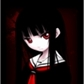 Usuário: ~Anne-chan014