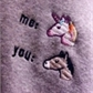 ~UnicornBoy