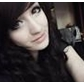 Usuário: ~Miss_Retardada