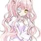 Usuário: ~Hanako_Chan