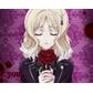 Usuário: ~Yui--Komori