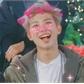 Usuário: Army-KimNamjoon