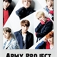 Army_Project