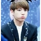 Usuário: ~Jisang_Min