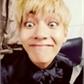 Usuário: ~Eloi_yunh