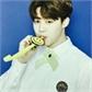 Usuário: ~Seongwon