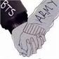 Usuário: ~ArmyTrouxa132