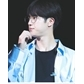 Usuário: ~__Jennie__Kim