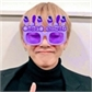 Usuário: KimJin-a_1204