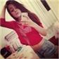 Usuário: Lisanna_Ayase