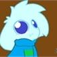 Usuário: AsrielBlue