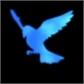 Usuário: Asuna-Fadel