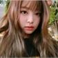 Usuário: Jennie2003