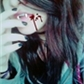Usuário: ~Carol_Sazuki