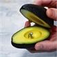 Usuário: AvocadoMagoado