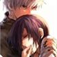 Usuário: Ayane_Yumi