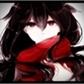 Usuário: ~AyanoTateyama90