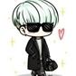 Usuário: ~soyoong_kook