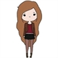 Usuário: ~CutePandaGirl