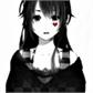Usuário: ~Ayumi220