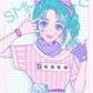 Usuário: ~Ri-naru