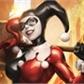 Usuário: HarleyQuinn360