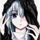Usuário: ~Azull-chan
