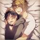 Usuário: ~AzumaSan
