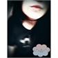 Usuário: ~Shiro-San22