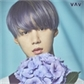 Usuário: ~flowerex