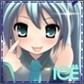 ~ICE-