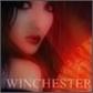 ~Winchester-san
