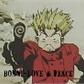 Usuário: ~Bonni-kun