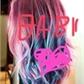 Usuário: ~baby_baek