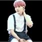 Usuário: ~baby_do_namjoon