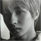 Usuário: Baby_Hao