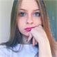 Usuário: Baby_Perfeita